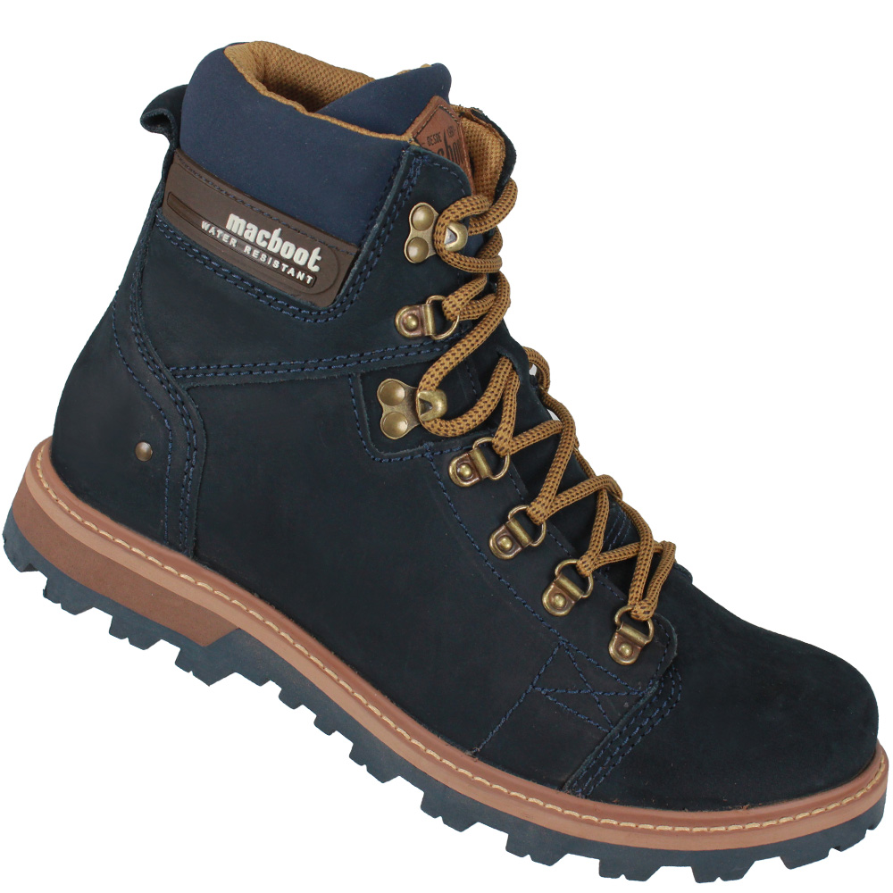 Bota Macboot Caxambu 02
