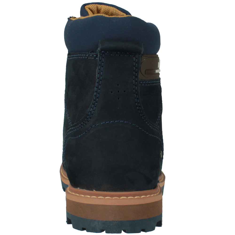 Bota Macboot Caxambu 02  5