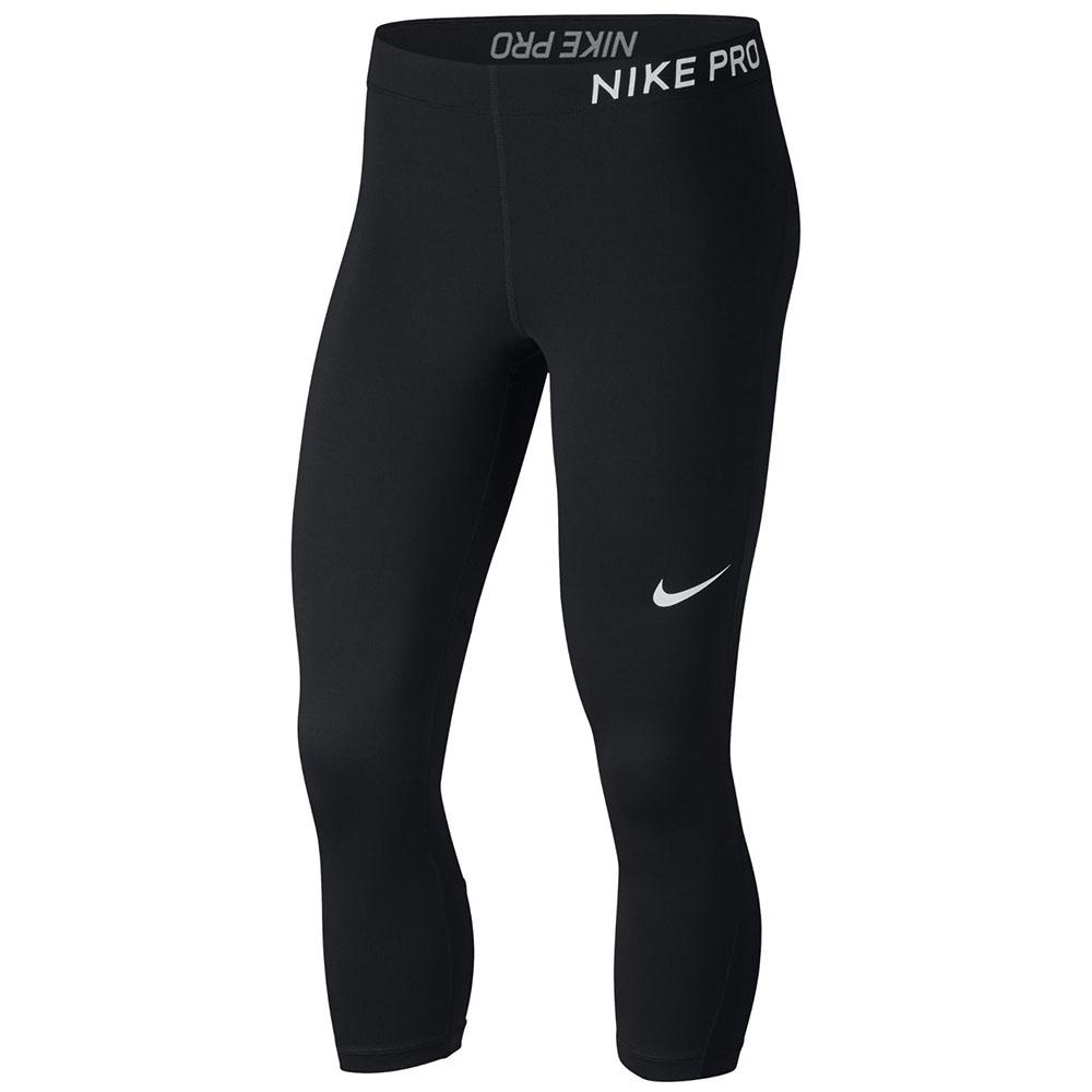 Calça Capri Nike NP