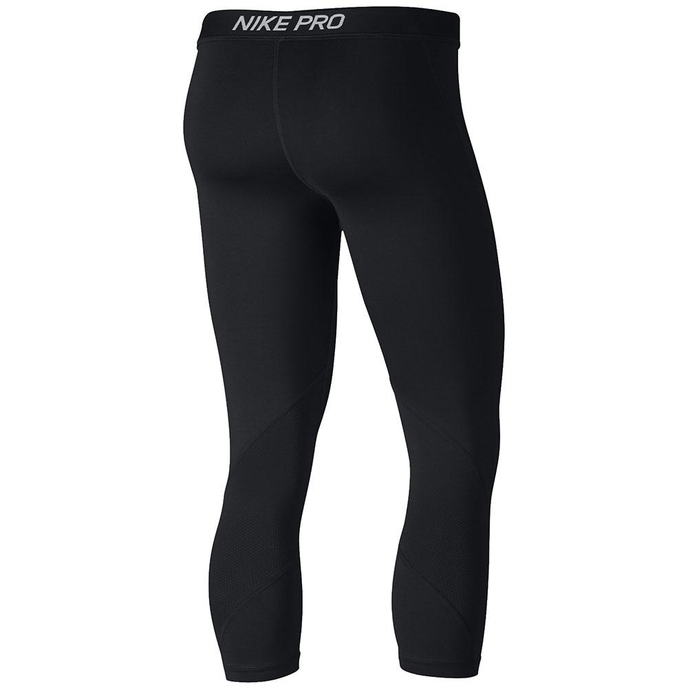 Calça Capri Nike NP 2