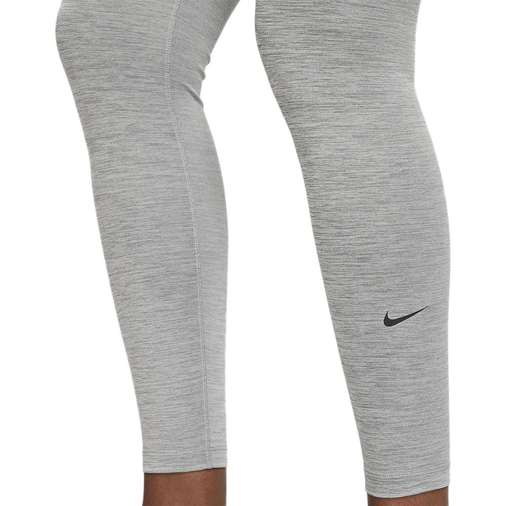 Calça Legging Nike One 5