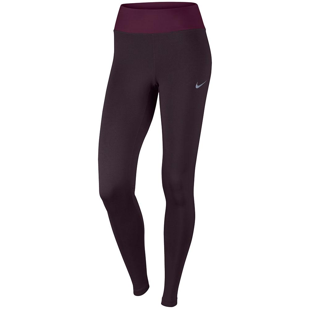 Calça Legging Nike Pwr Essntl Tght DF