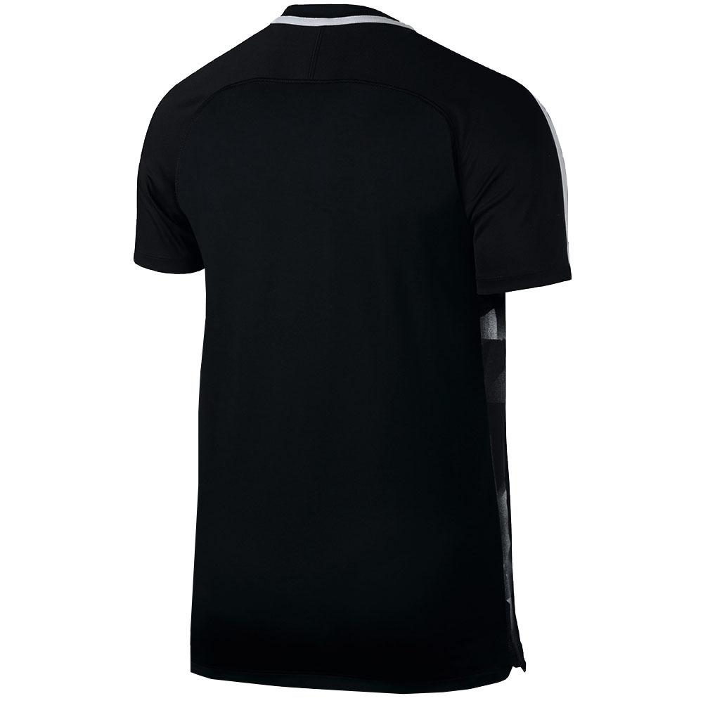 Camisa Nike manga Curta PSG Football 2