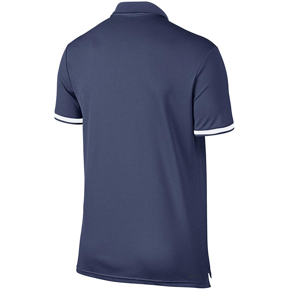 Camisa Polo Nike Dry 2