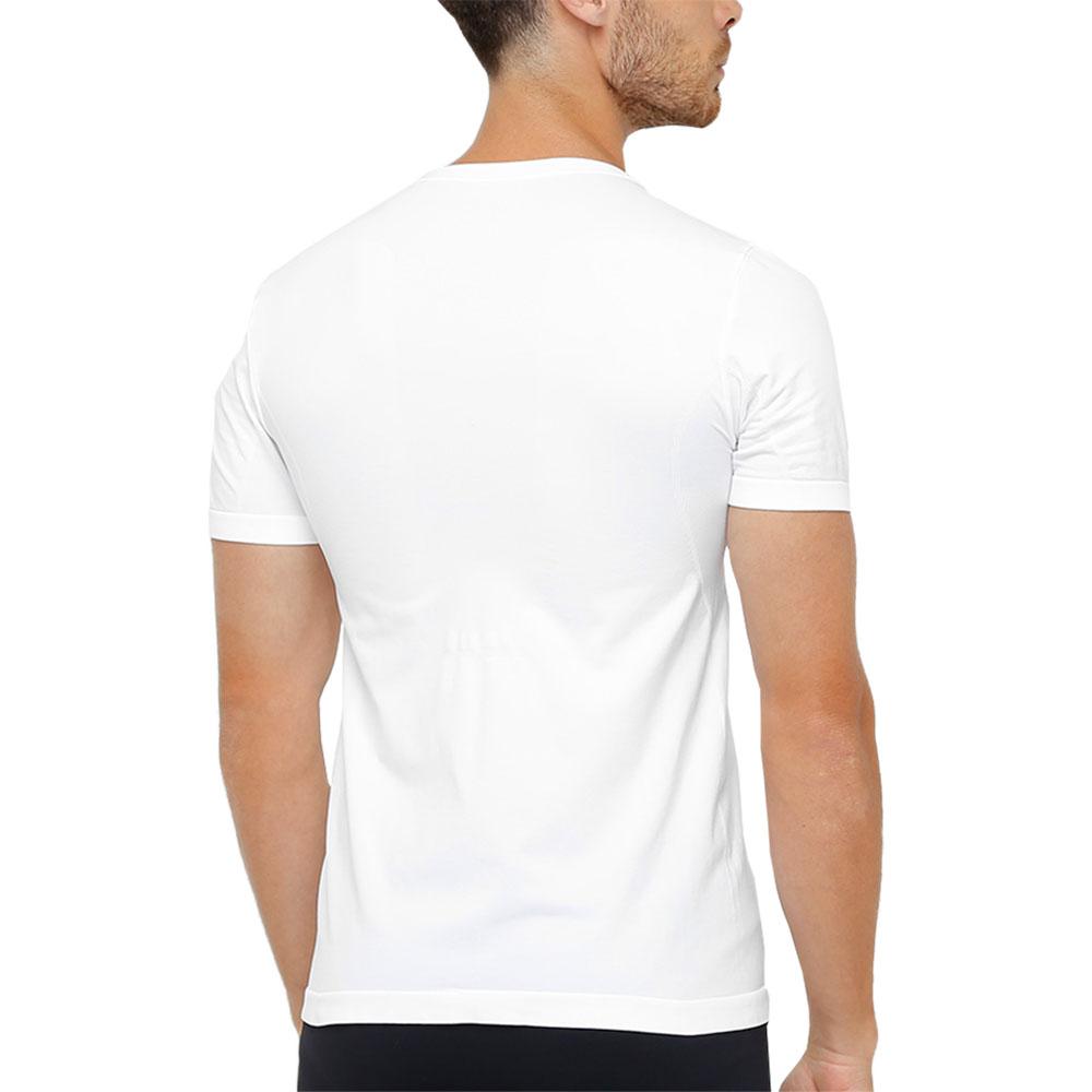 Camiseta Lupo Térmica I Power 2