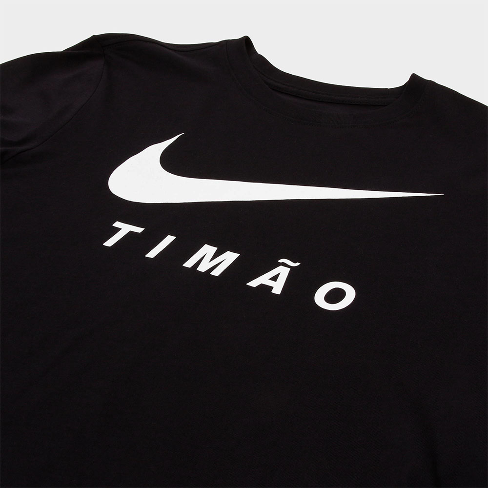 Camiseta Nike Corinthians SCCP 4
