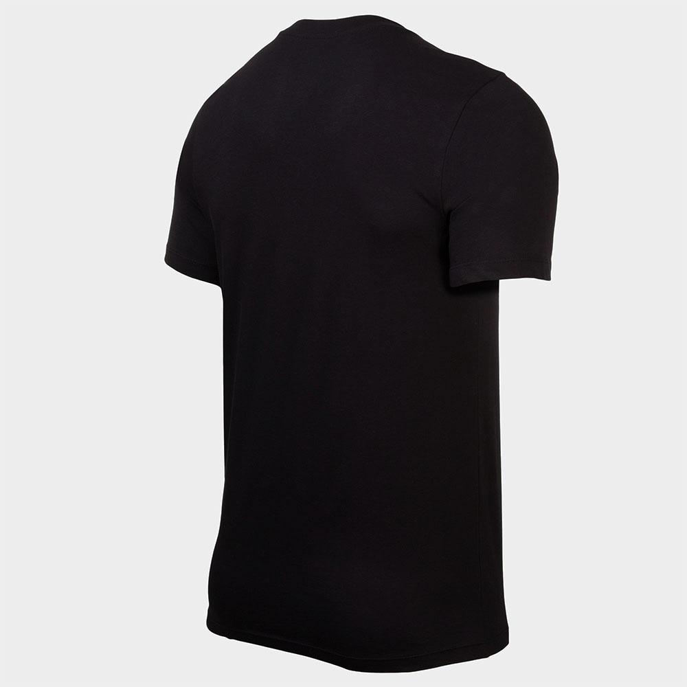 Camiseta Nike Corinthians SCCP 2