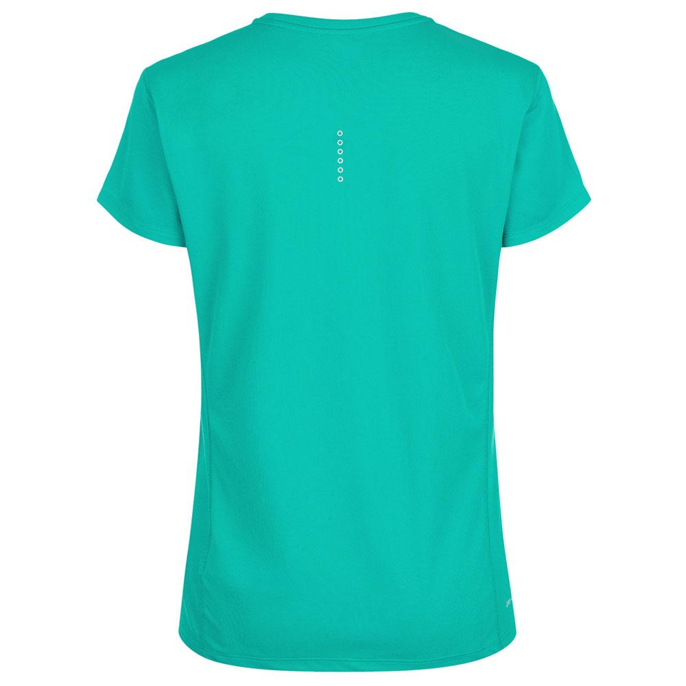 Camiseta Nike Dry Running Top