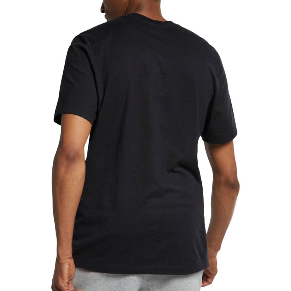 Camiseta Nike Just Do It Sportswear Jdi Masculina 3