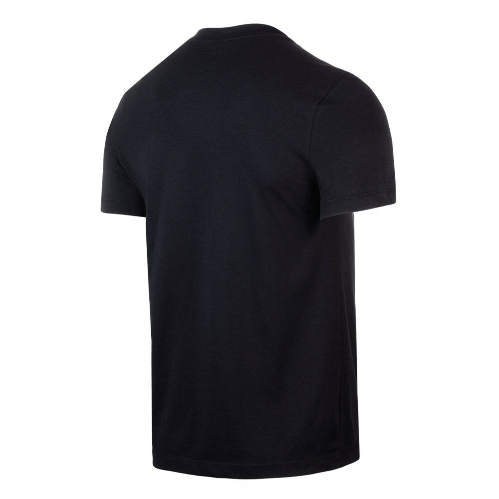 Camiseta Nike Manga Curta Corinthians Core 2