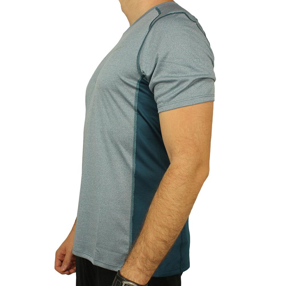 Camiseta Nike Manga Curta Dry Miler Top SS 4