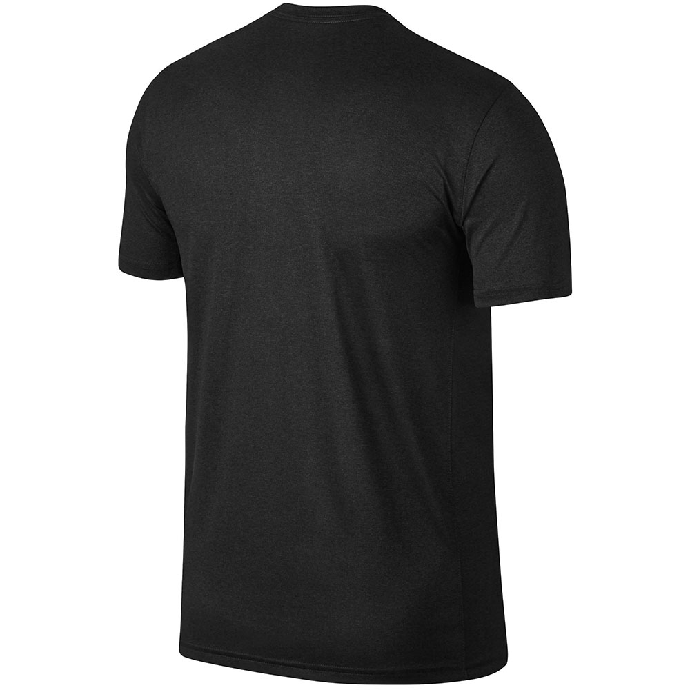 Camiseta Nike Manga Curta Legend 2.0 SS 2