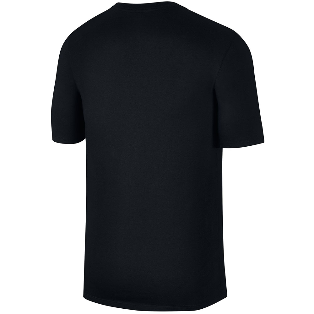 Camiseta Nike Manga Curta Nsw Tee ho Verbiage 2