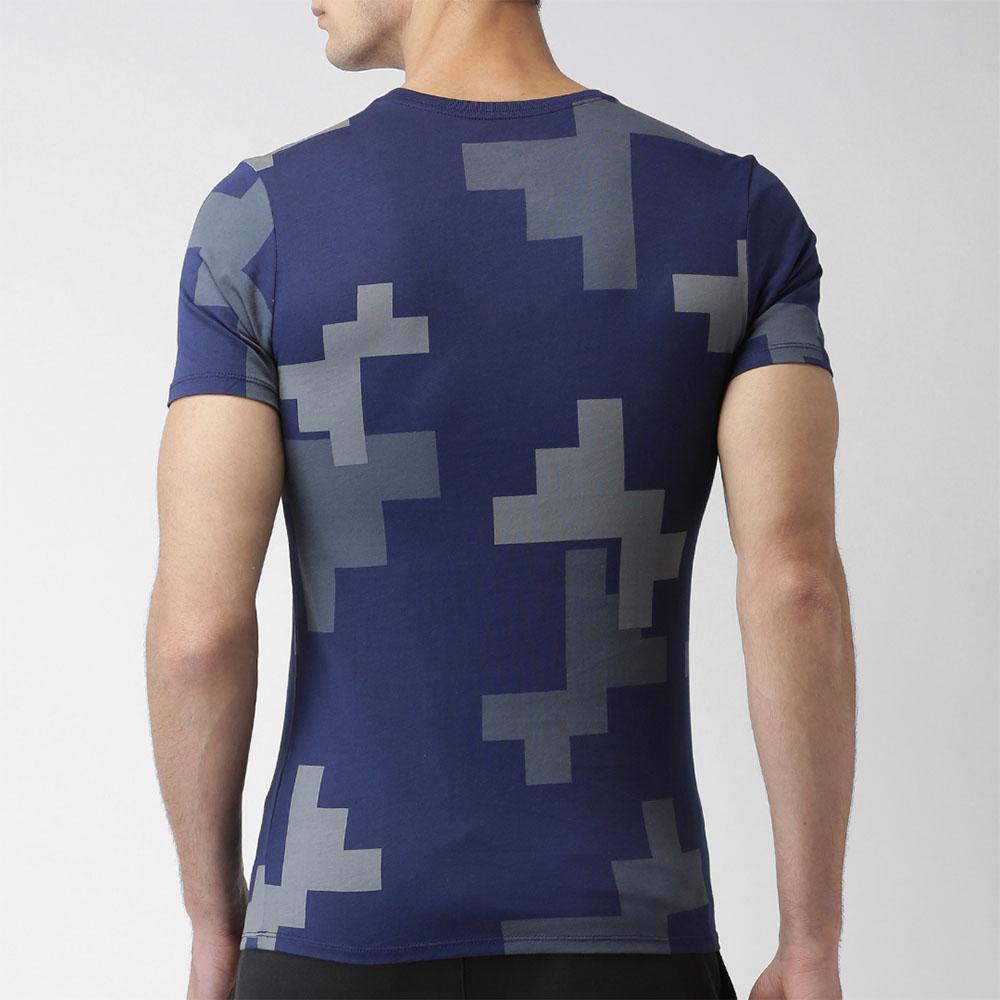 Camiseta Nike Manga Curta Sportswear Tee FW 3