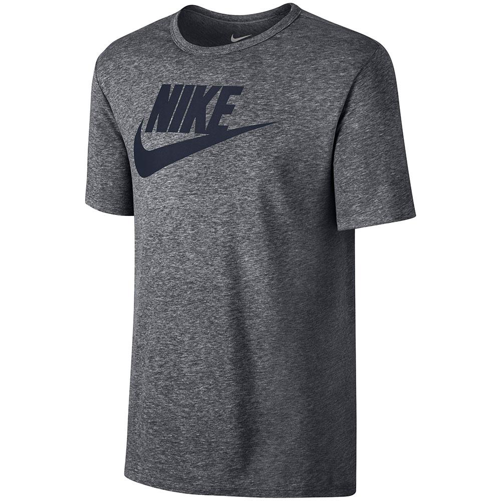 Camiseta Nike Tee-Futura Icon