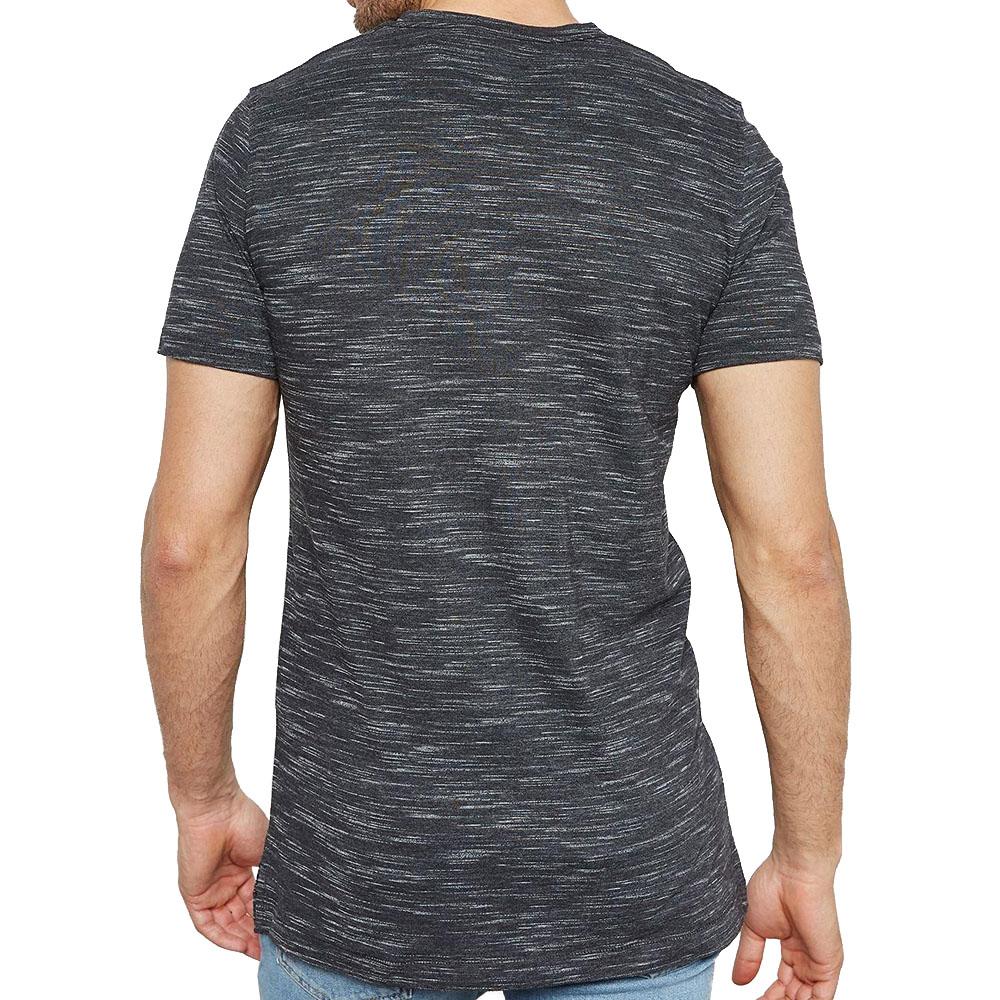 Camiseta Under Armour Sportstyle 2