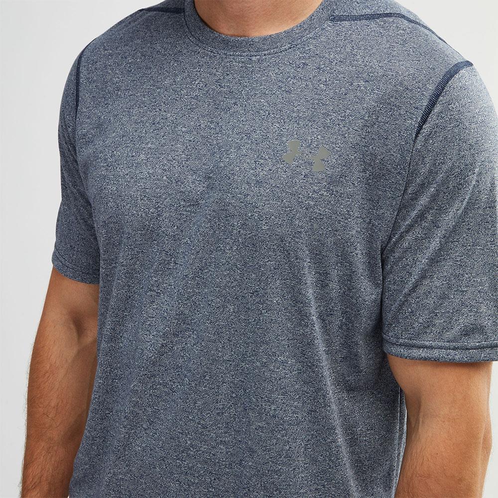Camiseta Under Armour Threadborne 3