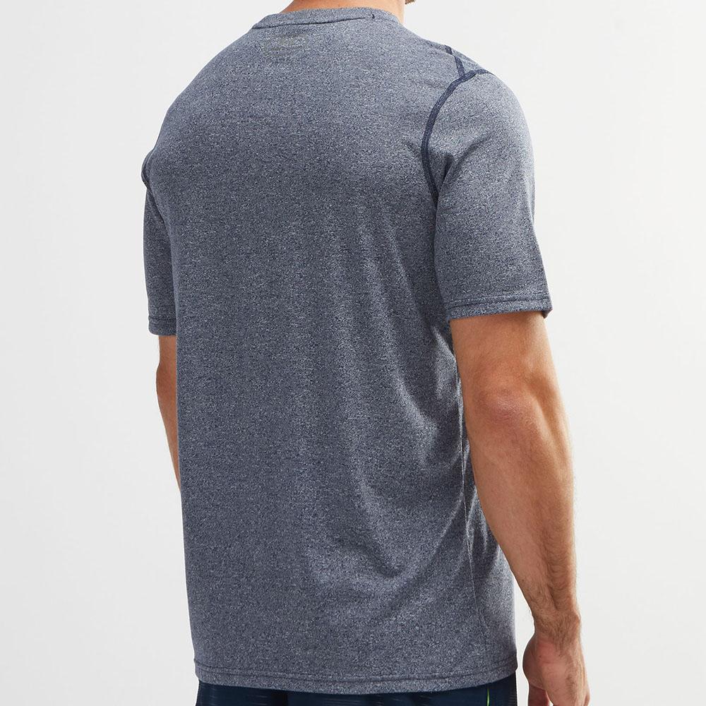 Camiseta Under Armour Threadborne 2