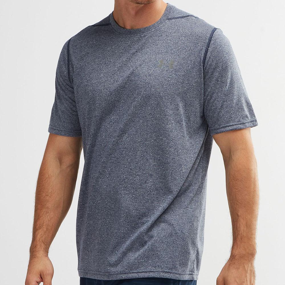 Camiseta Under Armour Threadborne