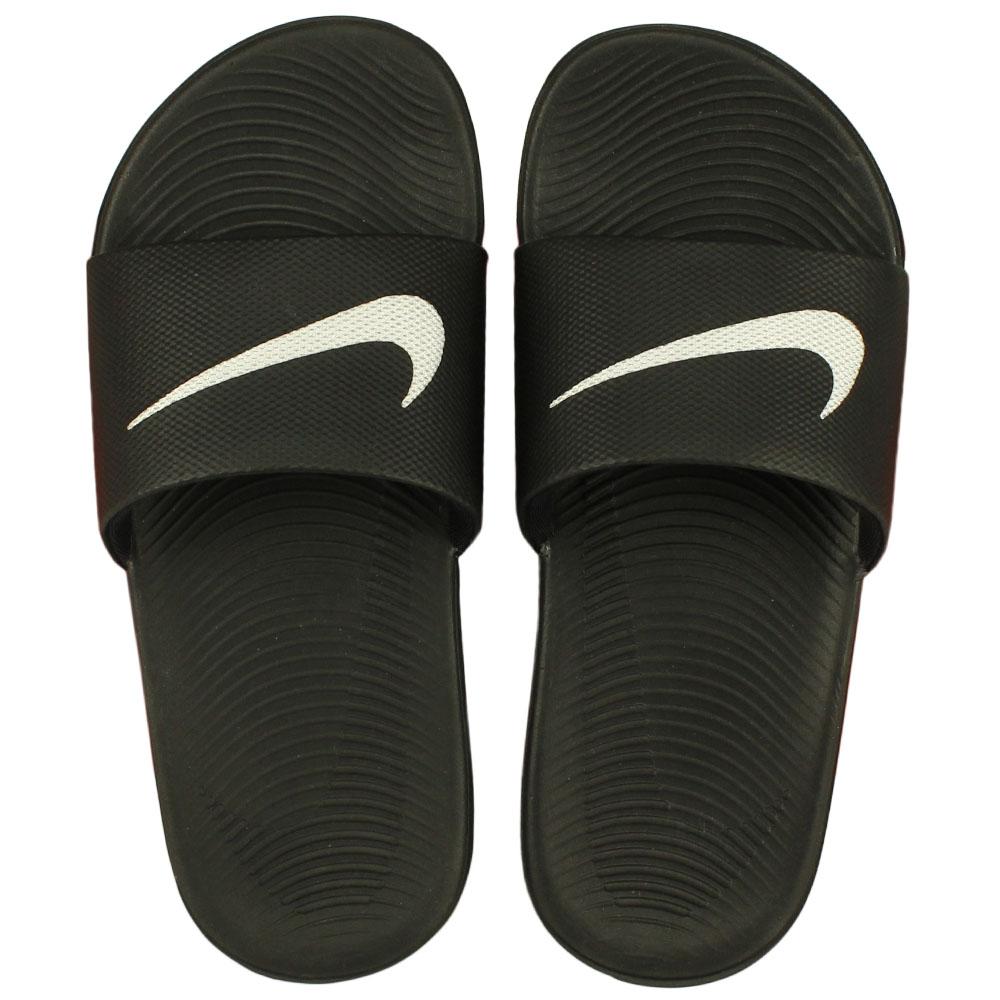 Chinelo Nike Kawa Slide Juvenil 2