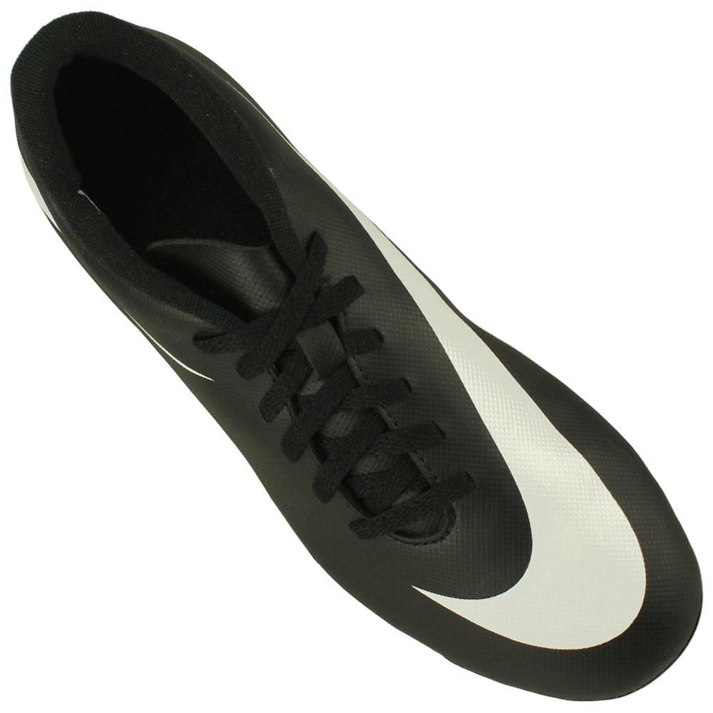 d5a32943d Chuteira Campo Nike Bravata FG