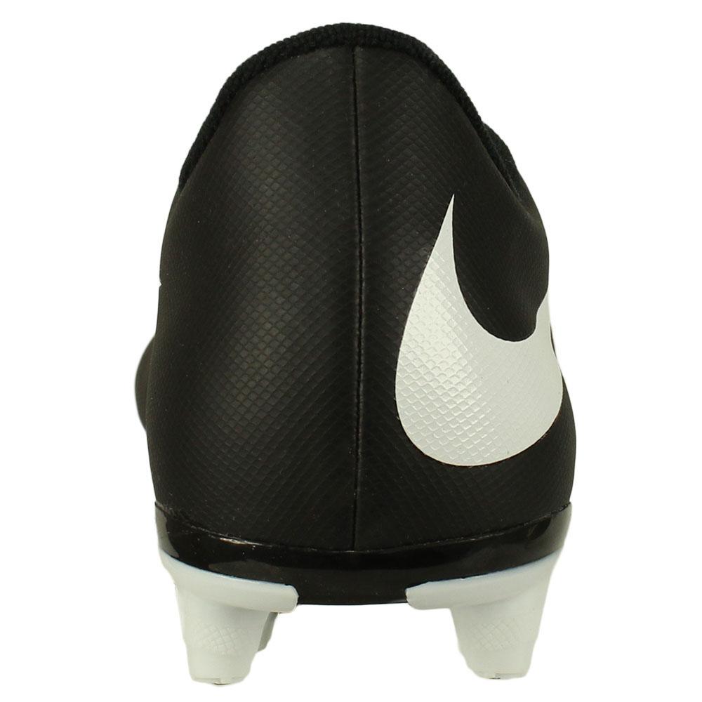 b67682615 ... Chuteira Campo Nike Bravata FG 5