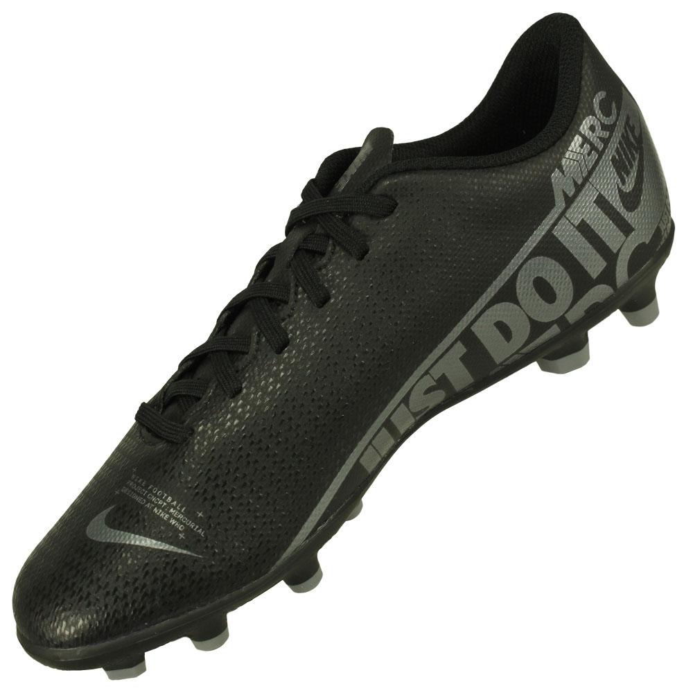 Chuteira Campo Nike Mercurial Vapor 13 Club 2