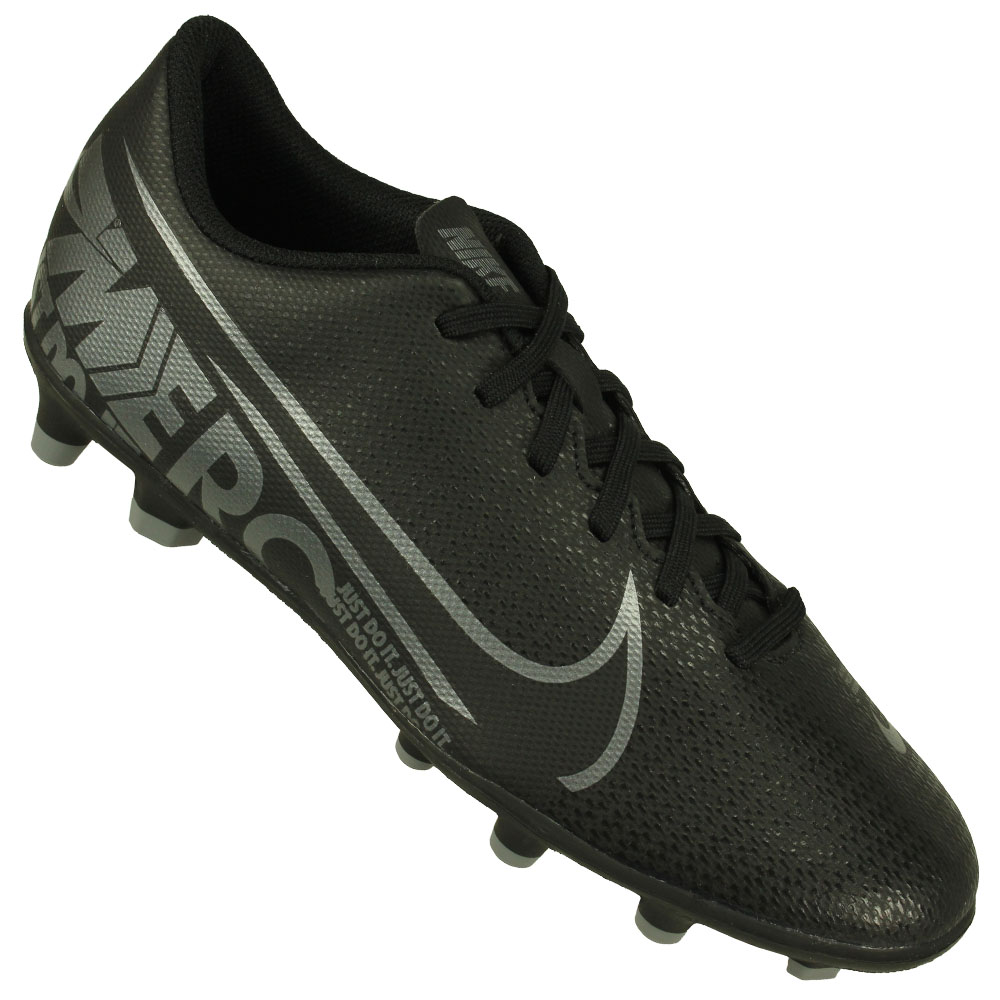Chuteira Campo Nike Mercurial Vapor 13 Club