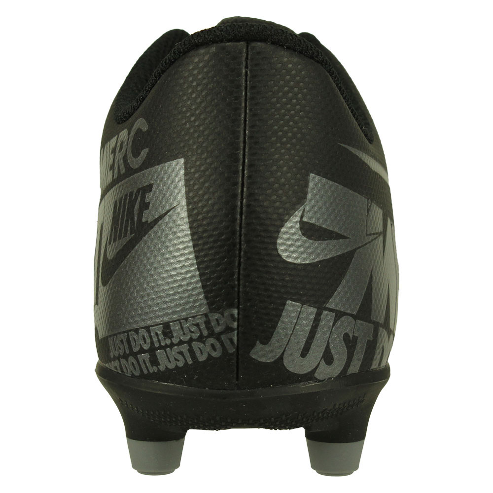 Chuteira Campo Nike Mercurial Vapor 13 Club 5