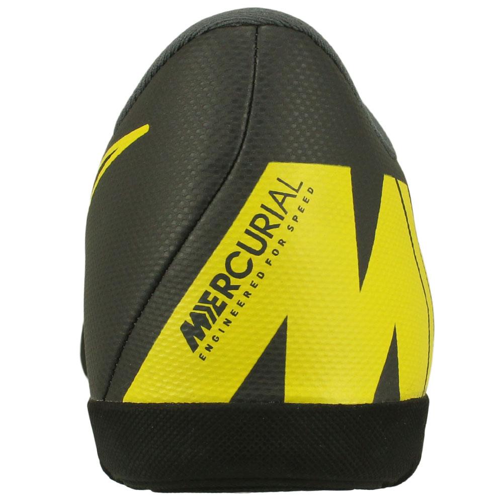 Chuteira Futsal Nike Mercurial Vaporx 12 5