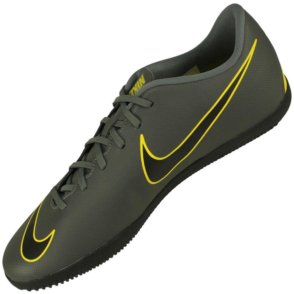 Chuteira Futsal Nike Mercurial Vaporx 12 2
