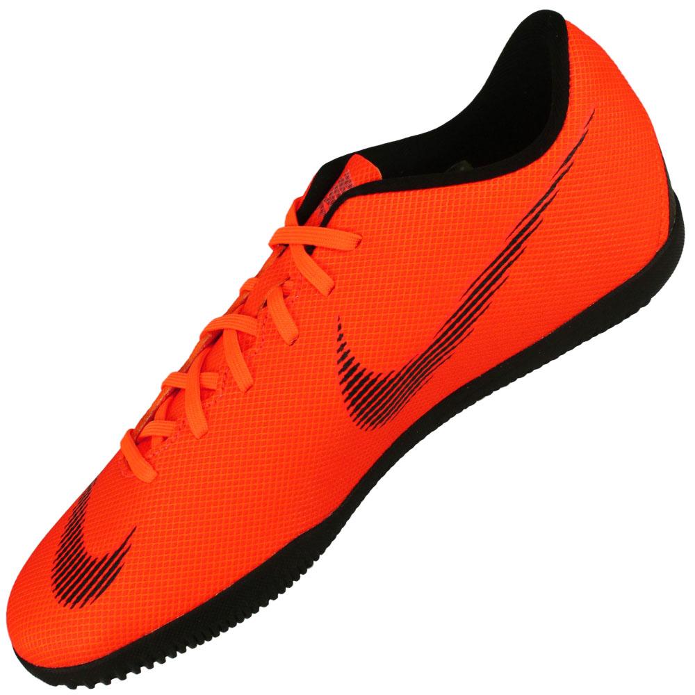 Chuteira Futsal Nike Mercurial Vaporx 12 5a82647084981