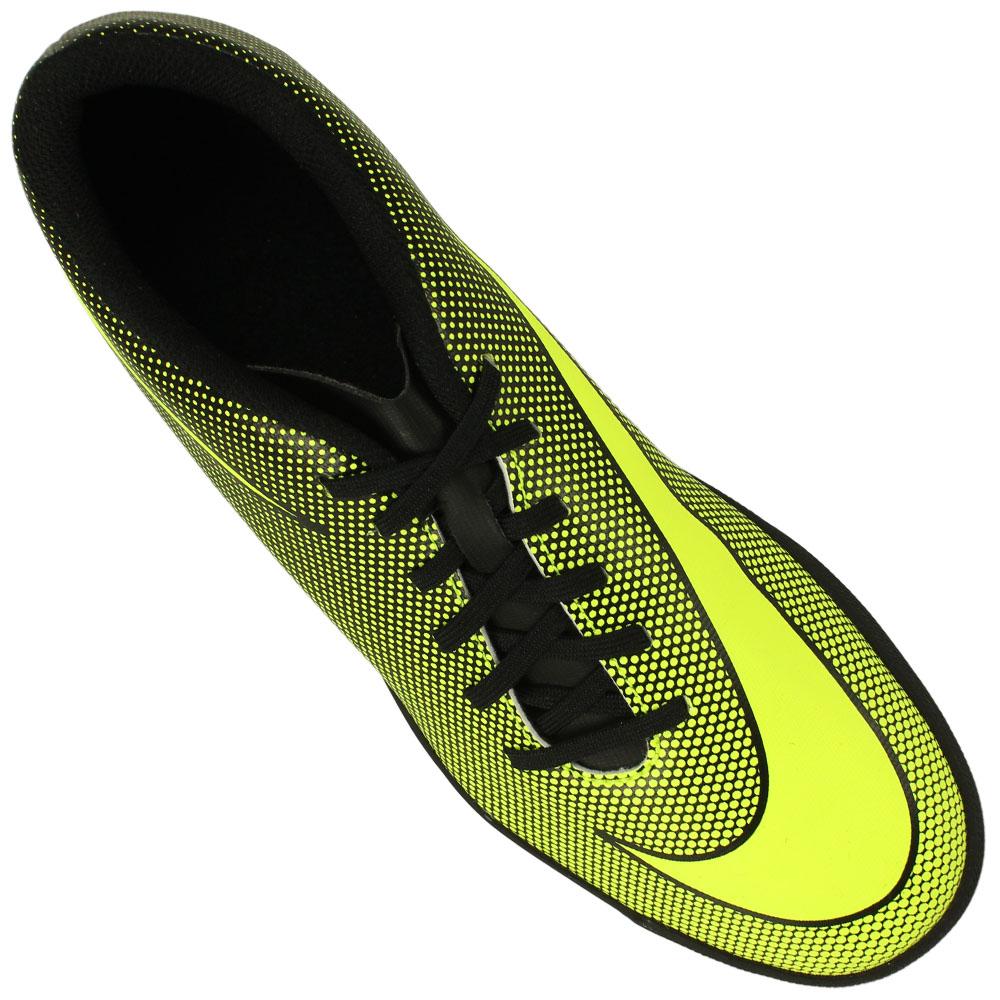 Chuteira Society Nike Bravata II TF 3