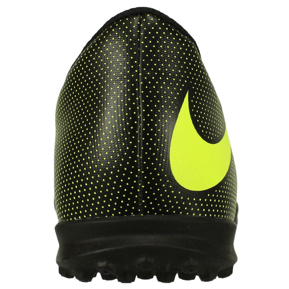 Chuteira Society Nike Bravata II TF 5