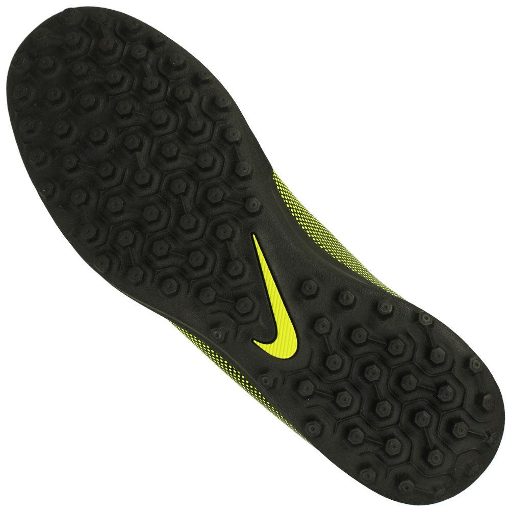 Chuteira Society Nike Bravata II TF 4