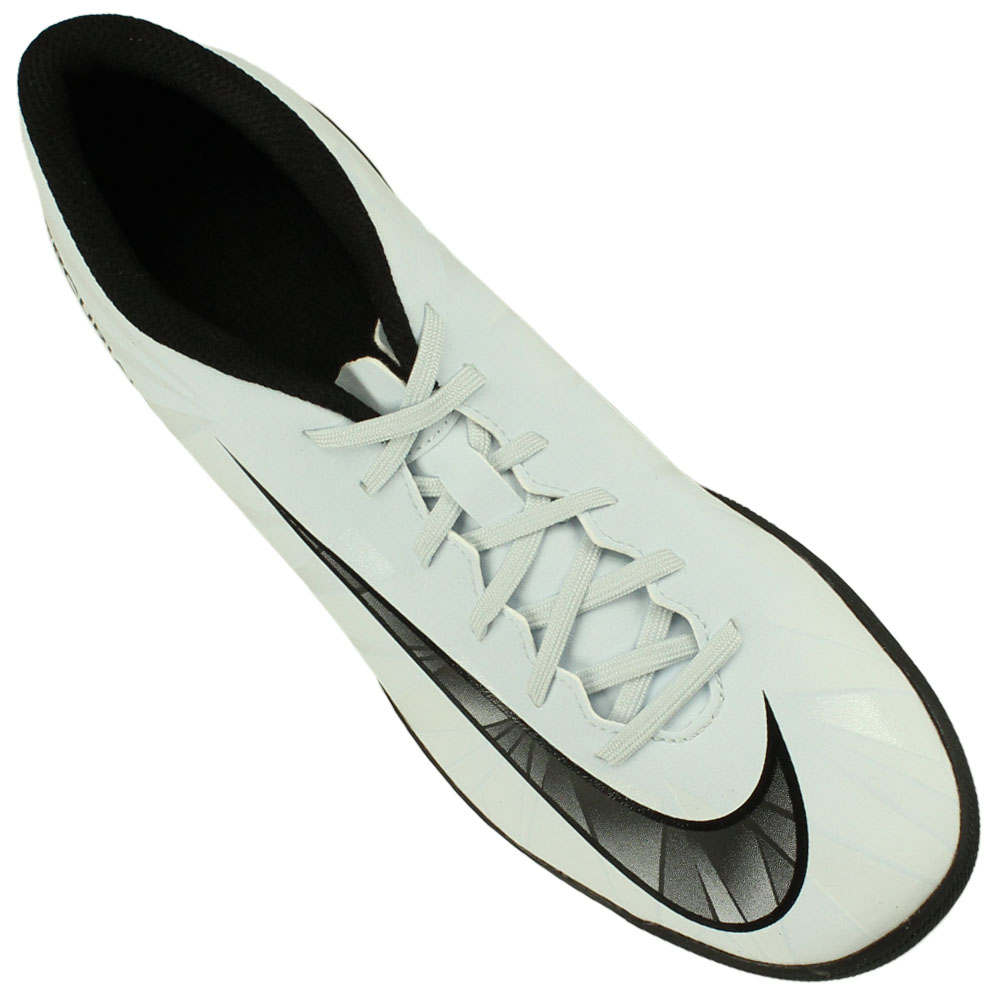 327cddb06e350 Chuteira Society Nike Mercurial Vortex III CR7