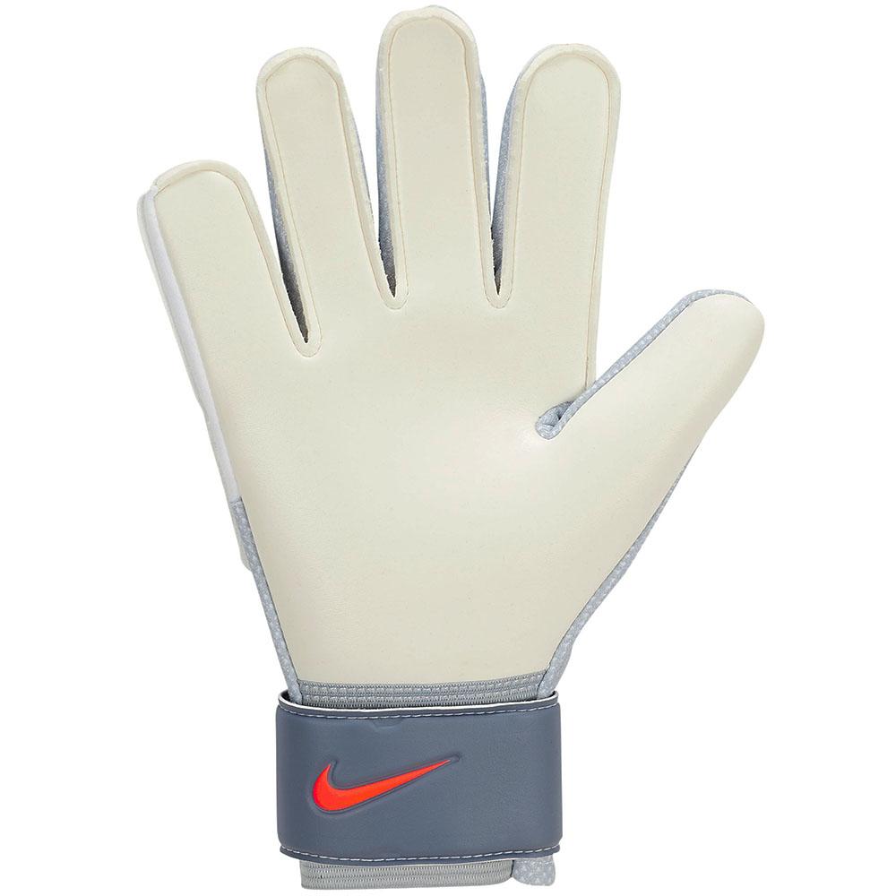 Luva de Goleiro Nike GK Match 2