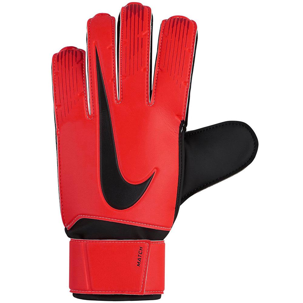 Luva de Goleiro Nike Match Goalkeeper