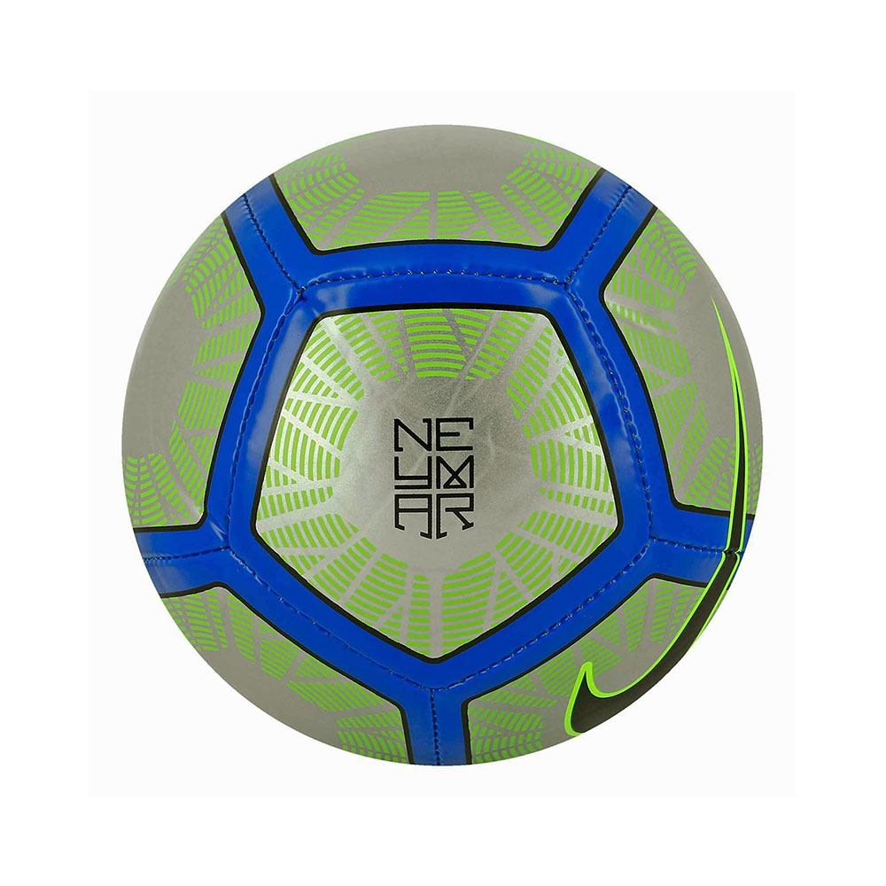 Mini Bola Nike Neymar Skills Football