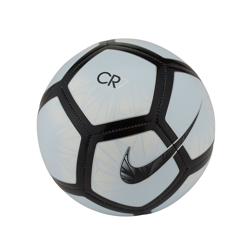 Mini Bola Nike Skills Cr7
