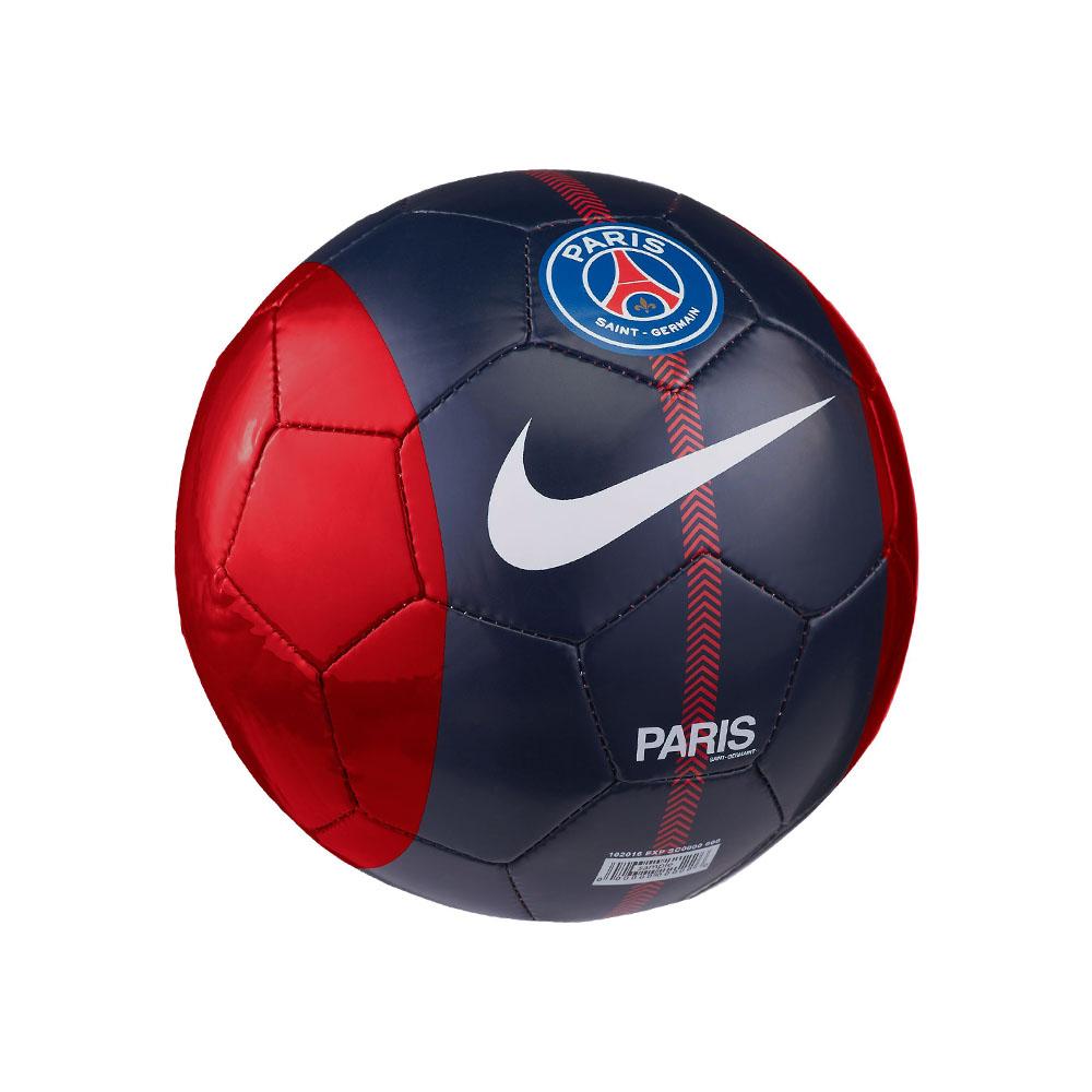Mini Bola Nike Skills PSG Football 2