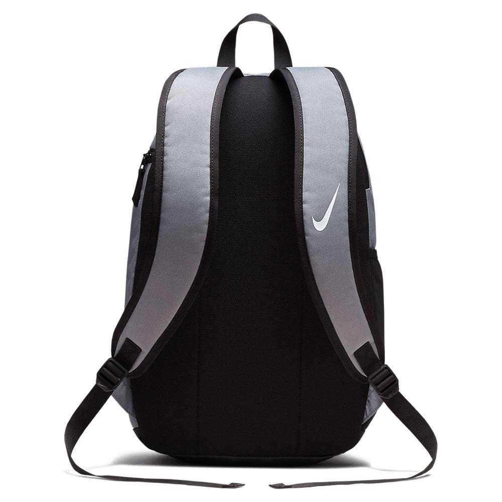 Mochila Nike Academy Team 3