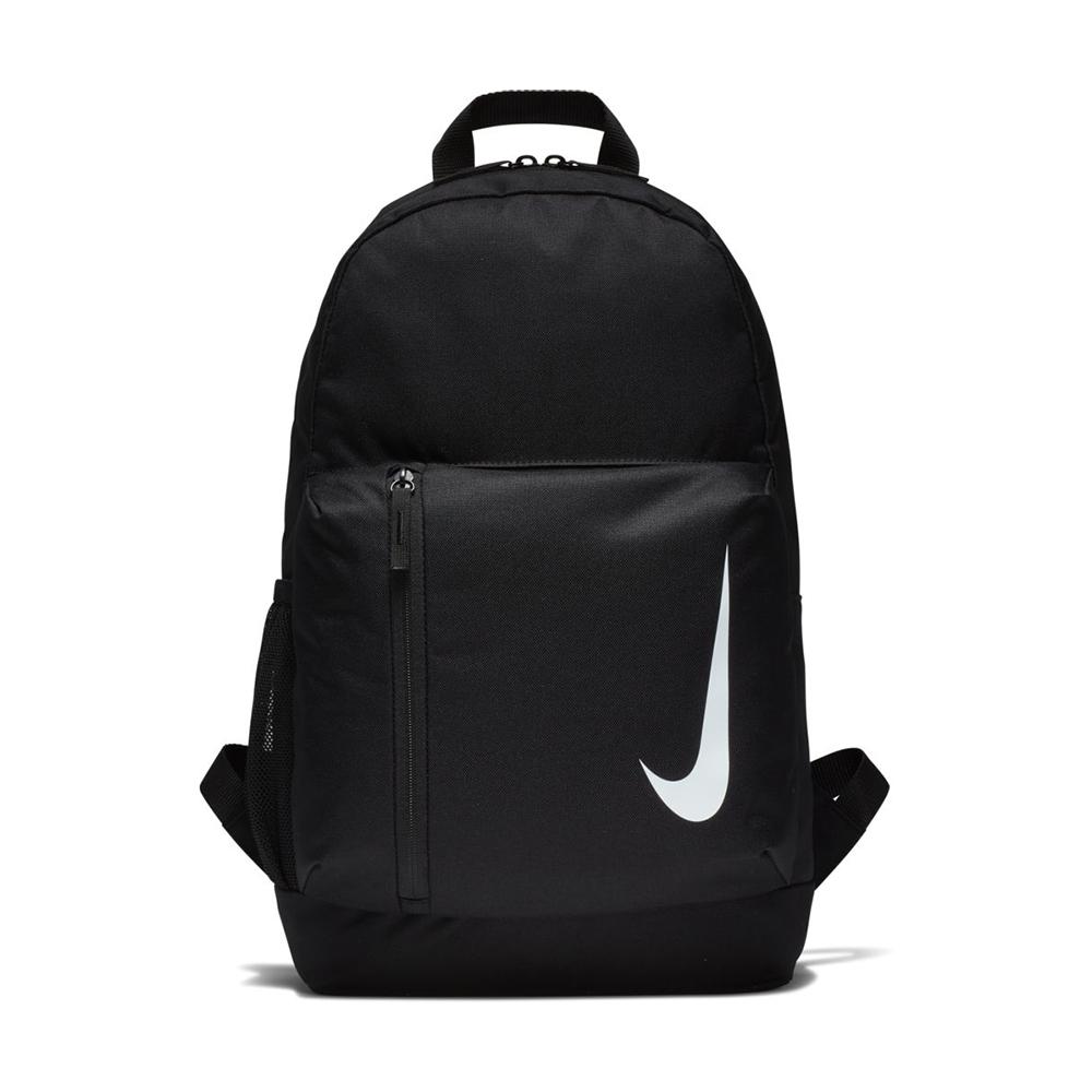 Mochila Nike Academy Team Juvenil