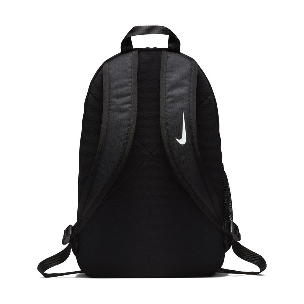 Mochila Nike Academy Team Juvenil 3