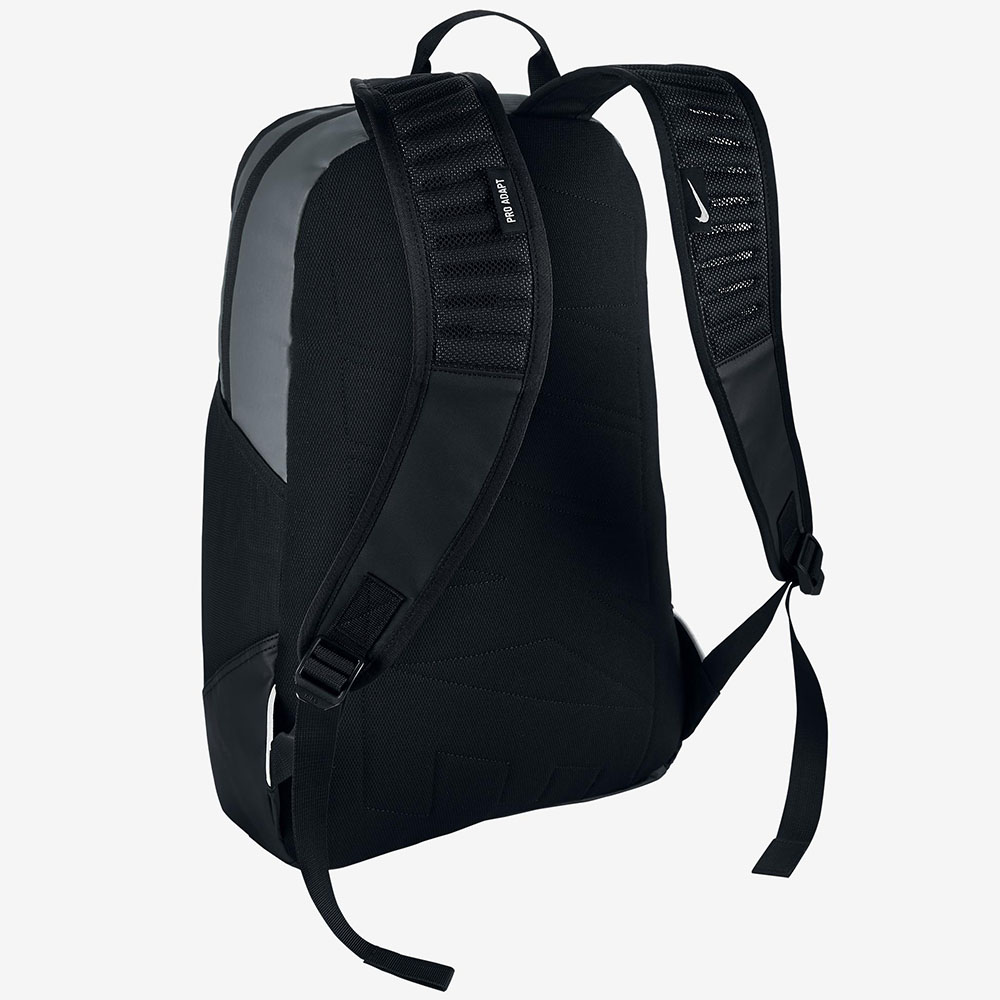 Mochila Nike Alpha Adapt Rev 2