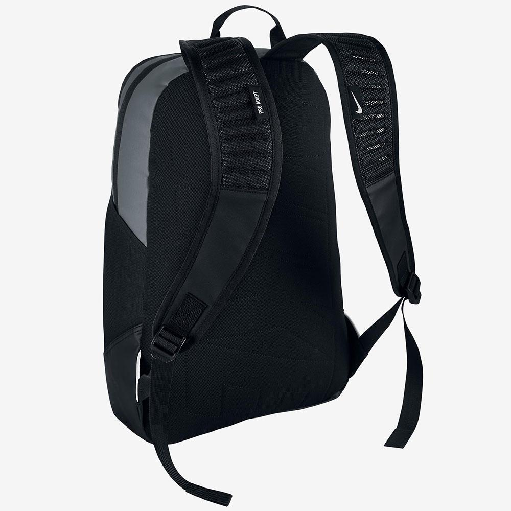 Mochila Nike Alpha Adapt Rev