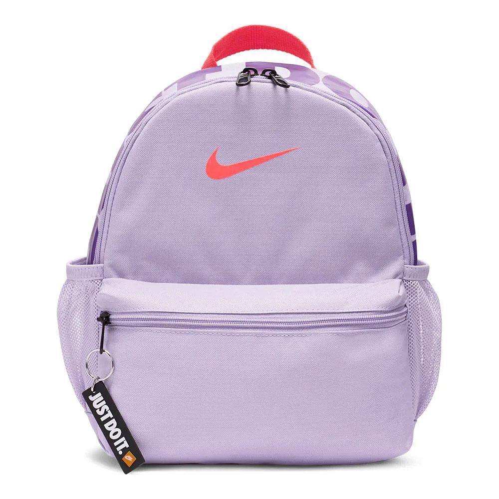 Mochila Nike Brasilia Jdi Mini Juvenil