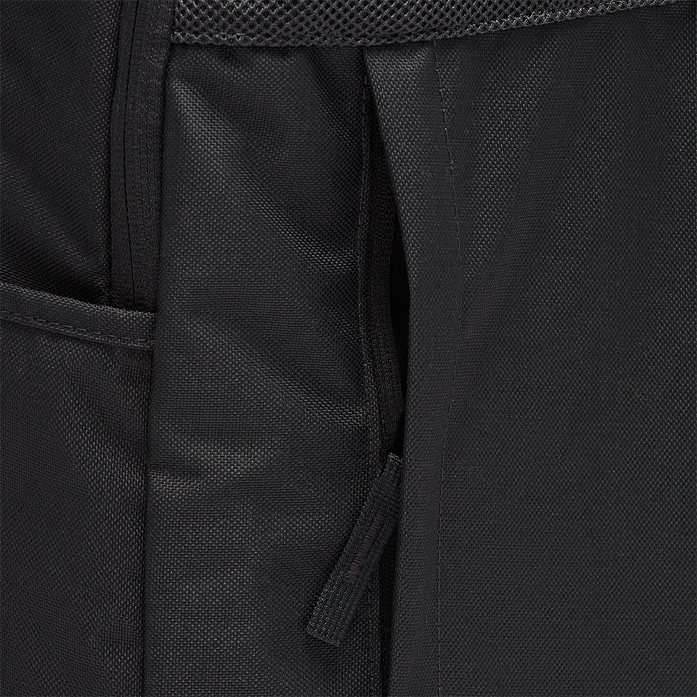 Mochila Nike Elemental 2.0 LBR 6