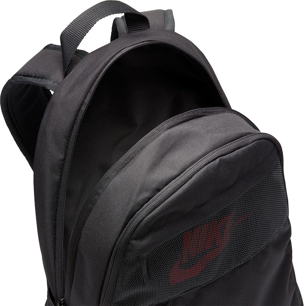 Mochila Nike Elemental 2.0 LBR 5