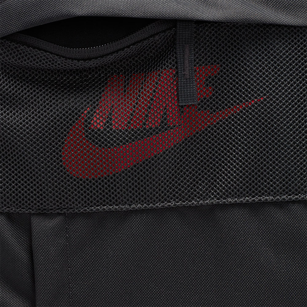 Mochila Nike Elemental 2.0 LBR 7